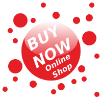 Buy Now from the Advinne Online Shop