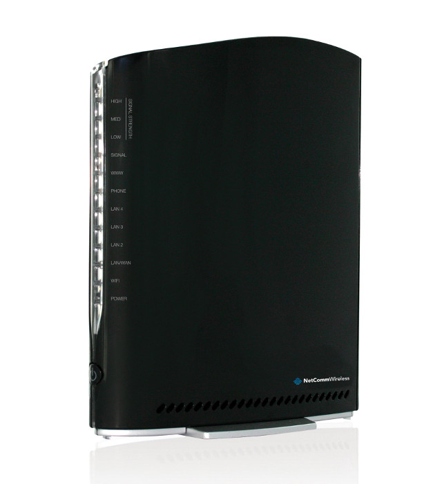 3G22WV HSPA+ 3G WiFi Router
